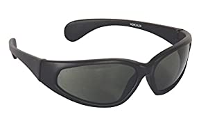 Voodoo Tactical Military Sunglasses