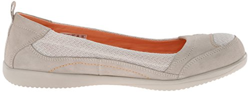 skechers relaxed fit spectrum dabble
