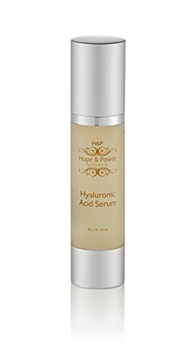 Hope Hyaluronic Serum Wrinkle Instant product image