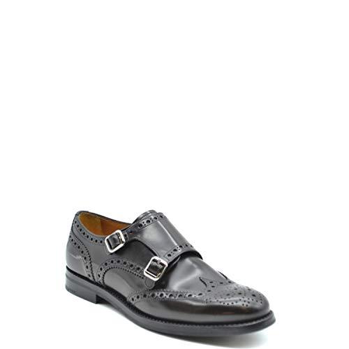 Chaussures Brun Chaussures Brun Church's Church's Church's Foncé Chaussures Brun Foncé N8wOnmv0