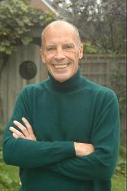 Patrick Conlon (politician) Amazoncom Patrick Conlon Books Biography Blog Audiobooks Kindle