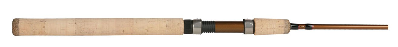 Okuma SST Kokanee Graphite Rods, SST-S-762L