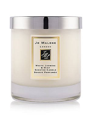 jo-malone-london-white-jasmine-and-mint-home-candle-7-oz-no-color