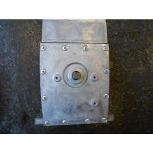 Honeywell M944a1002 Modutrol Damper Motor 3 Wire