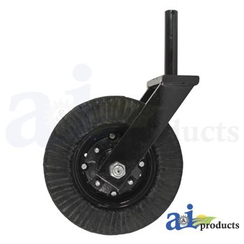 bush-hog-hardee-land-pride-rotary-cutter-tail-rim-assembly-wheel-4-x-8-part-no-a-vpn1035