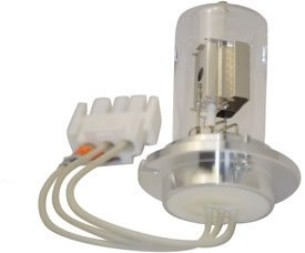 Replacement For AGILENT / HP 2140-0813 Light Bulb by Technical Precision