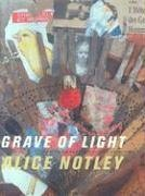 Download Grave of Light: New and Selected Poems, 1970–2005 (Wesleyan Poetry Series) pdf