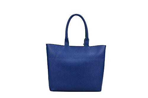 Borsa donna Armani Jeans A524Z V6 blu royal Blu Royal Comprar Sitios Web Barato Venta Nuevo El Envío Libre De Elegir Un Mejor Todo El Transporte Marítimo Mundial HQg9ANgaMR