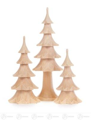 Schlitten 3cm Tischdeko Erzgebirge NEU Baumbehang Weihnachten Seiffen