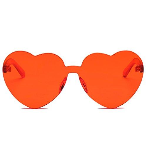 e1395a8ad9a1 Perman Fashion Womens Sunglasses