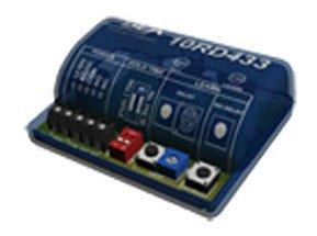 Bea 10RD433 Digital Receiver, Digital