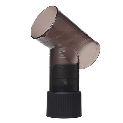 diffuser for panasonic hair dryer - 8