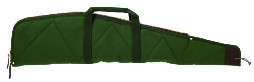 (Bob Allen Green Hunter Series Rifle Case (48-Inch))