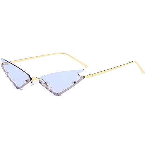 Haute Loisirs A5 100 Qualité Sports Goggle Soleil ZHRUIY TR et 7 UV Triangle 26g et Cadre Lunettes Protection De Alliage Homme Couleurs Femme 089 4OHgwq8
