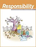 Foundations of Democracy Elementary Student Book, Responsibility