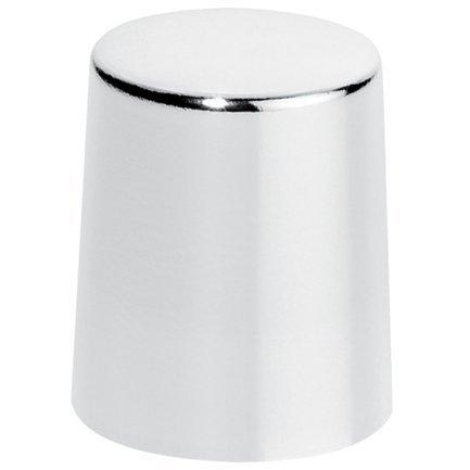 Lampe Berger Stopper Snuffer Cap (Silver)