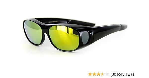 2949ece70d6d Amazon.com: Aloha Eyewear
