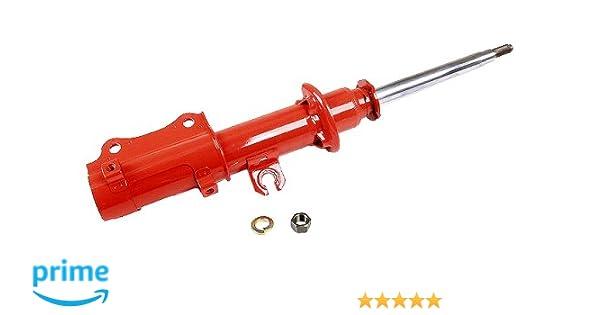 KYB 733012 AGX Gas Strut