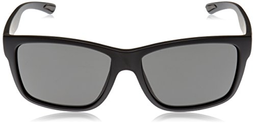 SMITH Negro Bluee Sonnenbrille Black Matt Smith SAGE Grey tAC5qwCx0