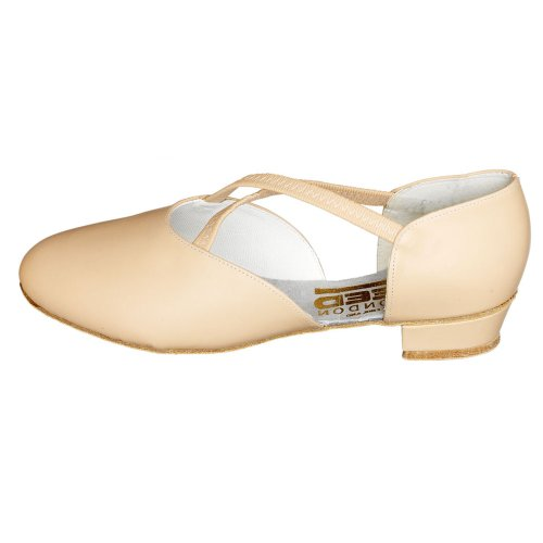 Freed Shoe Pink Freed Teaching Shoe Teaching Pink 7wrfq78c