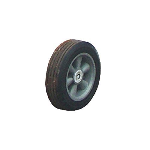 ORIGINAL ATIKA Ersatzteil - Rad für Brennholzspalter ASP 6 - 1050 alt ***NEU***