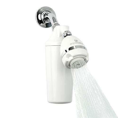 Aquasana AQ-4100 Deluxe Shower