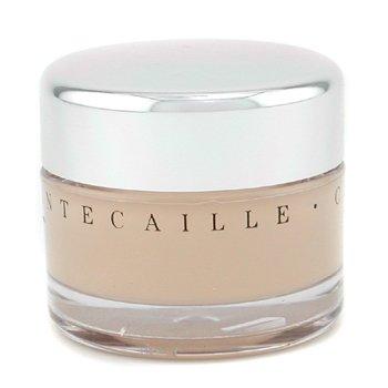 Chantecaille Future Skin Oil Free Gel Foundation Camomile 30G/1Oz