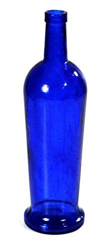 SMASHProps Breakaway Premium Vodka Bottle (Premium Vodka)