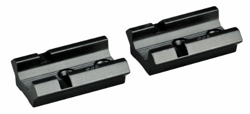 (Redfield Top Mount Base Pair for Marlin Lever Action 336)