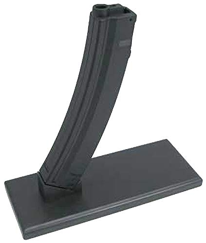 - Evike King Arms Display Stand for Airsoft AEG (Type: MP5 Series Rifle/AEG)