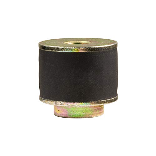 Univen Blender Rubber Drive Coupling fits Oster and Osterizer Blenders and Oster Kitchen Centers ()