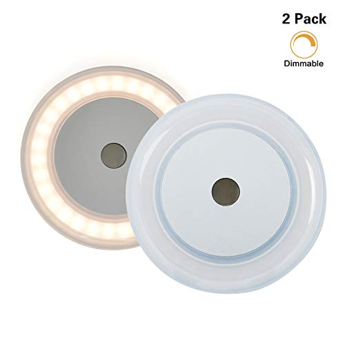 12 Volt Led Light Systems in US - 3