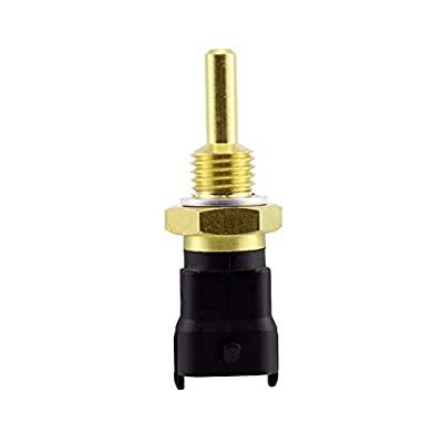 Water Temperature Sensor for Can-Am Spyder RT RTS F3 F3S F3T 1300 2014-2020 | OEM Repl.# 278002895: Automotive