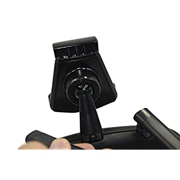 Blomiky Remote Control Phone Claps Clip Mount for D80 F20 HS700 MJX Bugs 3H 5W 3 8 PRO 3 Mini B3H B5W B3 Mini B3 Pro RC Drone B5W Phone Clip