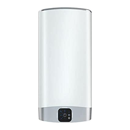 Calentador eléctrico de pared montada instantánea de energía de 1,5 kW caldera de agua