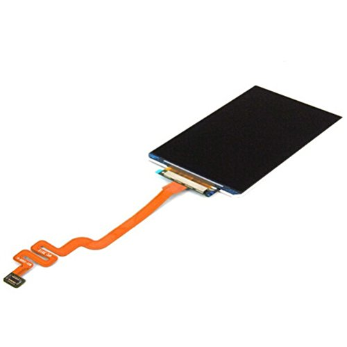 en Replacement for Apple iPod Nano 7th Gen ()