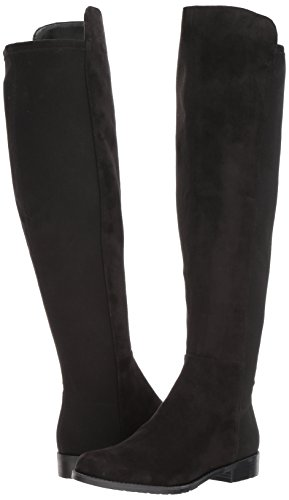 Black Fisher Botas Mujeres Marc Talla 0a7wq