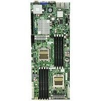 Supermicro Two Six-Core/Quad-Core/Dual-Core AMD Opteron 2000 Series