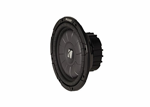 Buy shallow mount 12 inch kicker