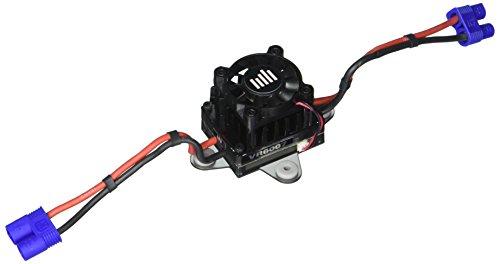 Spektrum VR6007 Voltage Regulator 7.5A 6V Remote Transmitter