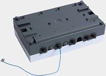 Viessmann 7824755 Motor Electronic RLS 154