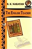 Image of The English Teacher