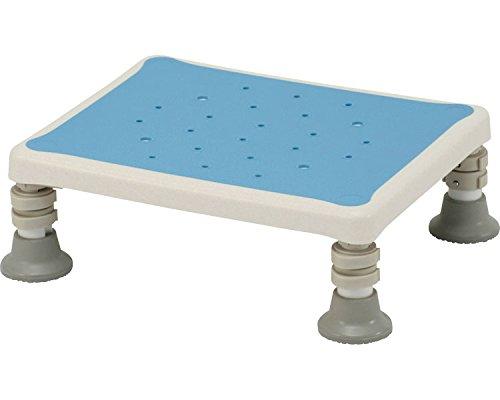 浴槽台[ユクリア]軽量レギュラー1220 PN-L11820A ブルー B01M7NWM50  ブルー
