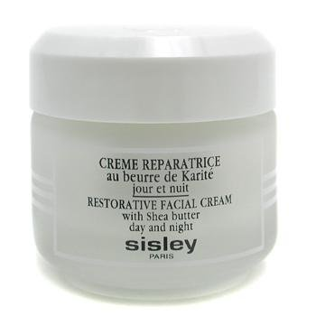 Sisley Botanical Restorative Facial Cream W/Shea Butter 50ml/1.7oz ()