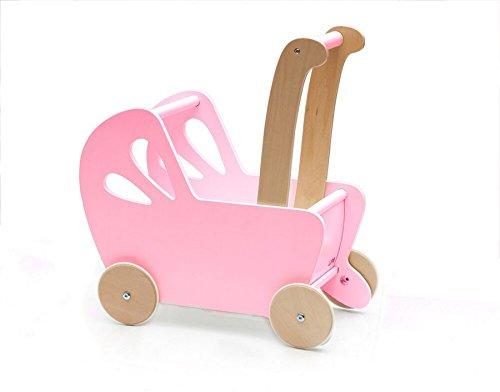 LINE Moov 880237Doll Stroller–Pink