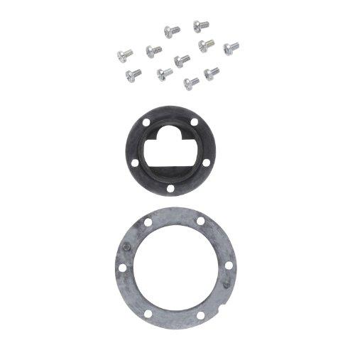 Spectra Premium LO38 Fuel Tank Lock Ring for General Motors