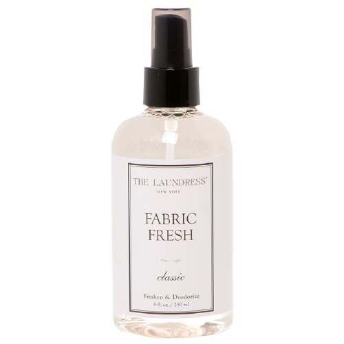 The Laundress Fabric Fresh Classic Scent (Laundress Classic Fabric Fresh The)