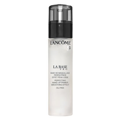 la-base-pro-perfecting-makeup-primer-smoothing-effect-oil-free