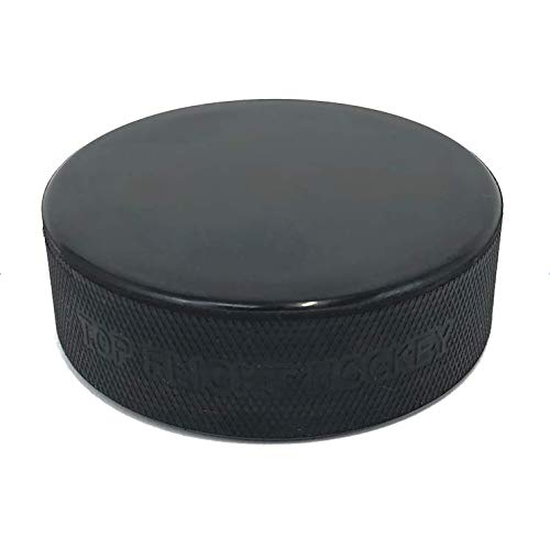 Most bought Ice Hockey Pucks