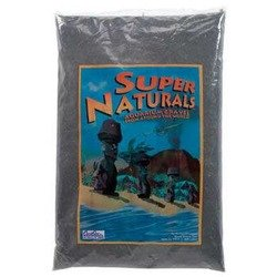 Carib Sea ACS05820 Super Natural Moonlight Sand for Aquarium, 5-Pound ()